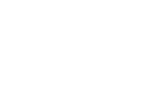 Ruck & Wright Law - Serving Perrysburg Ohio