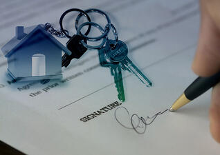 Buyer Beware while purchasing a home